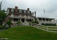 Home for sale: 14028 Augustine Herman Hwy., Georgetown, MD 21930