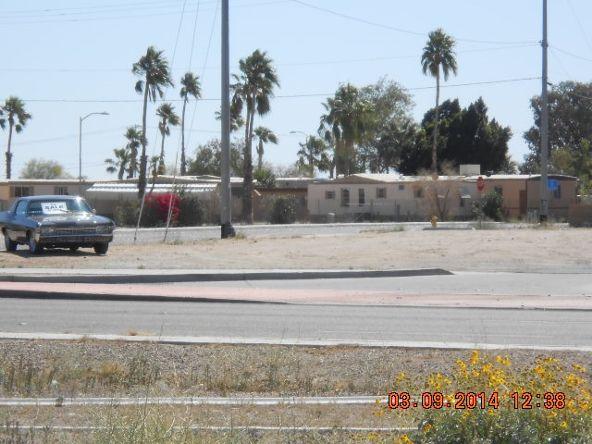 415 E. 32 St., Yuma, AZ 85365 Photo 9