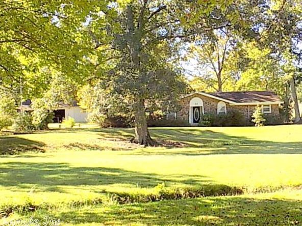 57 Union Rd., Wooster, AR 72058 Photo 7