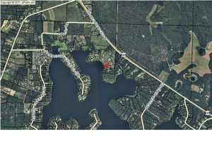 Lot 3 Spears Cir., DeFuniak Springs, FL 32433 Photo 7