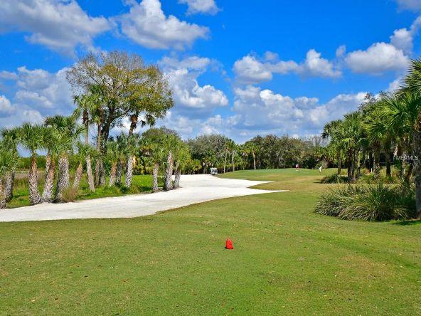 9623 Sea Turtle Terrace, Bradenton, FL 34212 Photo 22