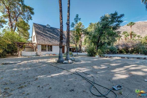 401 W. Merito Pl., Palm Springs, CA 92262 Photo 21