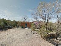 Home for sale: Vera, Santa Fe, NM 87501