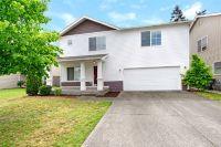 Home for sale: 5014 201st St. Ct. E., Spanaway, WA 98387