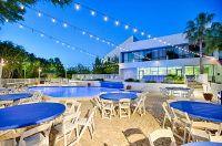 Home for sale: 47 Forest Hills Unit 47b Ln., Miramar Beach, FL 32550