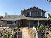 Home for sale: 13343 Branford St., Arleta, CA 91331
