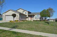 Home for sale: 9875 Allison Ln., Saint John, IN 46373