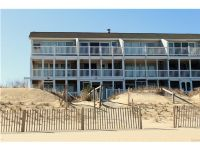 Home for sale: 29135 Atlantic Watergate #17, Bethany Beach, DE 19930