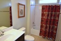 Home for sale: 965 Salt Cedar Ct., Bernalillo, NM 87004