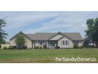 Home for sale: 5744 Harris Rd., Union City, TN 38261