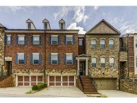 Home for sale: 3632 Brookleigh Ln. N.E., Brookhaven, GA 30319