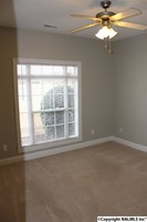 Home for sale: 301 Cork Alley, Madison, AL 35758