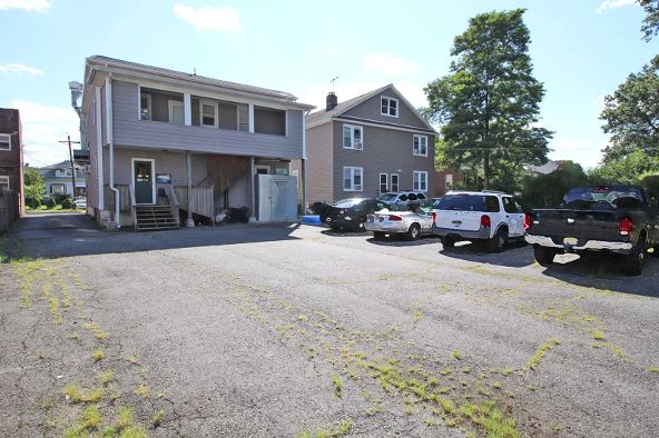 704 Washington Ave., Linden, NJ 07036 Photo 16