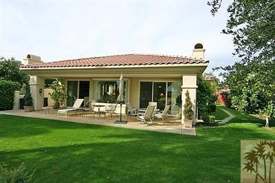 54834 Southern Hills, La Quinta, CA 92253 Photo 1
