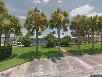 Home for sale: Nautical, South Daytona, FL 32119