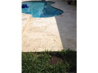Home for sale: 377 Harbor Ct., Weston, FL 33326