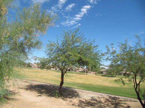 30083 N. Gecko Trail, San Tan Valley, AZ 85143 Photo 28