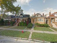 Home for sale: 78th, Elmwood Park, IL 60707