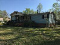 Home for sale: 6331 Garden Ct., Pleasant Garden, NC 27313