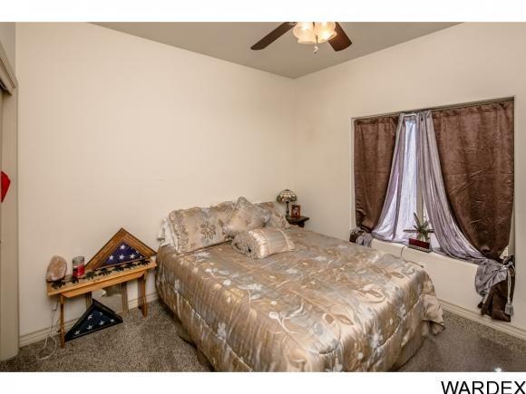2123 Horsemint Ave., Kingman, AZ 86401 Photo 10
