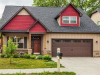 Home for sale: 18 Onteora Oaks Dr., Asheville, NC 28803