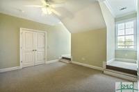 Home for sale: 333 Spanton Crescent, Pooler, GA 31322