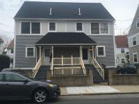 Home for sale: 43 Capen St., Boston, MA 02124