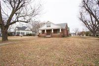 Home for sale: 704 E. Main St., Charleston, AR 72933