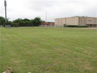 Home for sale: 9314 Ferguson Rd., Dallas, TX 75228