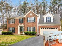 Home for sale: 5943 Fincastle Dr., Manassas, VA 20112