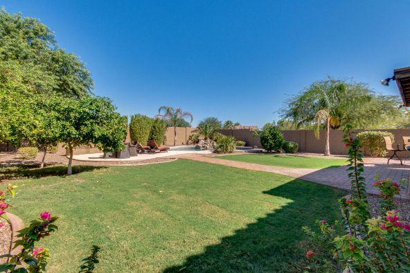 478 E. Poncho Ln., San Tan Valley, AZ 85143 Photo 133