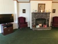 Home for sale: 14730 N.W. 77th Terrace, Trenton, FL 32693