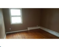 Home for sale: 173 9th St., Salem, NJ 08079
