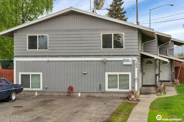 103 N. Bliss St., Anchorage, AK 99508 Photo 4