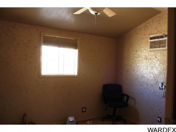 4888 Trade Winds W., Parker, AZ 85344 Photo 12