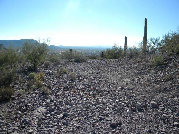 4235 W. Weiding, Tucson, AZ 85746 Photo 9