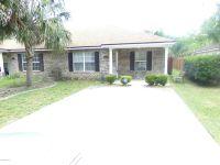 Home for sale: 1251 Miller St., Orange Park, FL 32073
