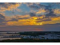 Home for sale: 140 Riviera Dunes Way #406, Palmetto, FL 34221