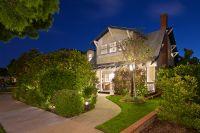 Home for sale: 260 Soledad Pl., Coronado, CA 92118
