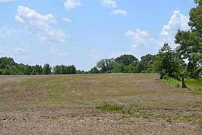 87 Green Valley Rd., Trenton, TN 38382 Photo 9