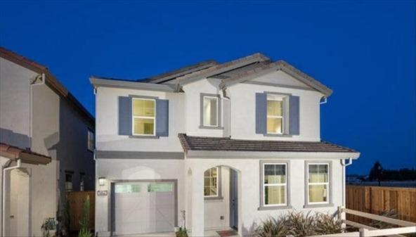 3880 Samuelson Way, Sacramento, CA 95834 Photo 3