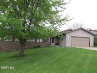 Home for sale: 3001 W. Greenfield, Freeport, IL 61032