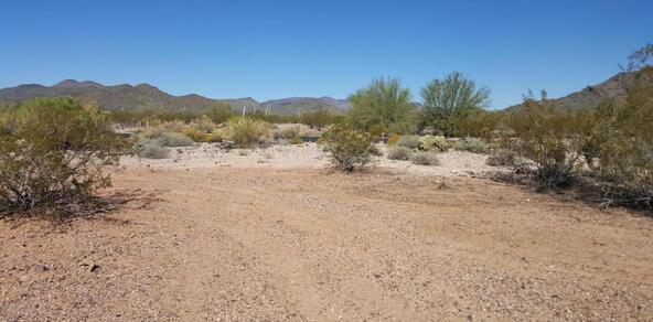 5301 E. Prickly Pear Rd., Cave Creek, AZ 85331 Photo 9