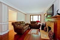 Home for sale: 847 Ash St., Winnetka, IL 60093