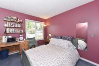Home for sale: 733 Pueblo Avenue, Napa, CA 94558