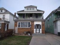 Home for sale: 207 Lovering Avenue, Buffalo, NY 14216