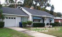 Home for sale: 1209 Lakeshore Blvd., Tavares, FL 32778