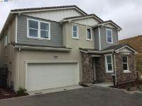 Home for sale: 4053 Bothrin St., Dublin, CA 94568