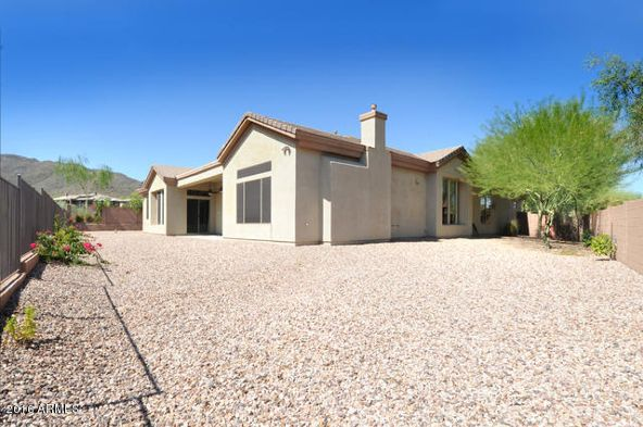 41722 N. la Cantera Dr., Anthem, AZ 85086 Photo 47