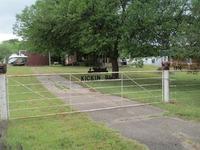 Home for sale: 1916 Roadrunner Rd., Graford, TX 76449